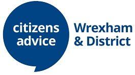Wrexham Citizens Advice